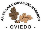 BLOG AA. VV. Las Campas del Naranco - Oviedo