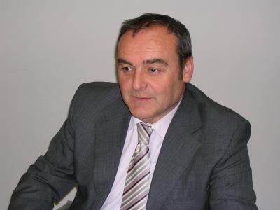 Respuesta de nuestro presidente, Adolfo Figares, al Concejal de Urbanismo