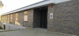 El consultorio de Las Campas abrirá con sólo un médico, en lugar de los tres previstos