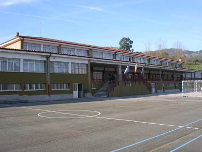 El Ayuntamiento licita el polideportivo de Las Campas, financiado con el 'Plan E'