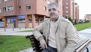 Luis Miguel Gómez es el nuevo presidente vecinal del barrio